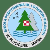 Szkoła Podstawowa im. Lotników Polskich w Płocicznie - Tartak